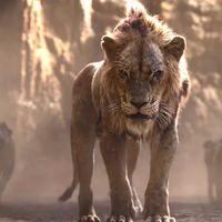 'El rey león' en 3D, serie completa de 'Dexter' y Funko Pop de Scar en nuestro Cazando Gangas