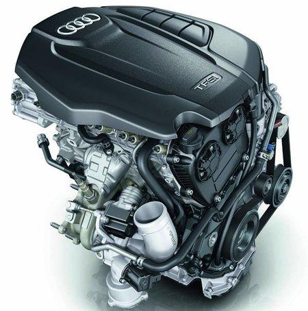 Audi-1.8TFSI-170