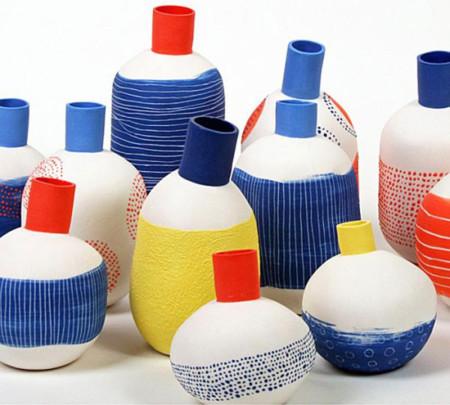 L'atelier des Garçons, cerámicas para la decoración de tu hogar