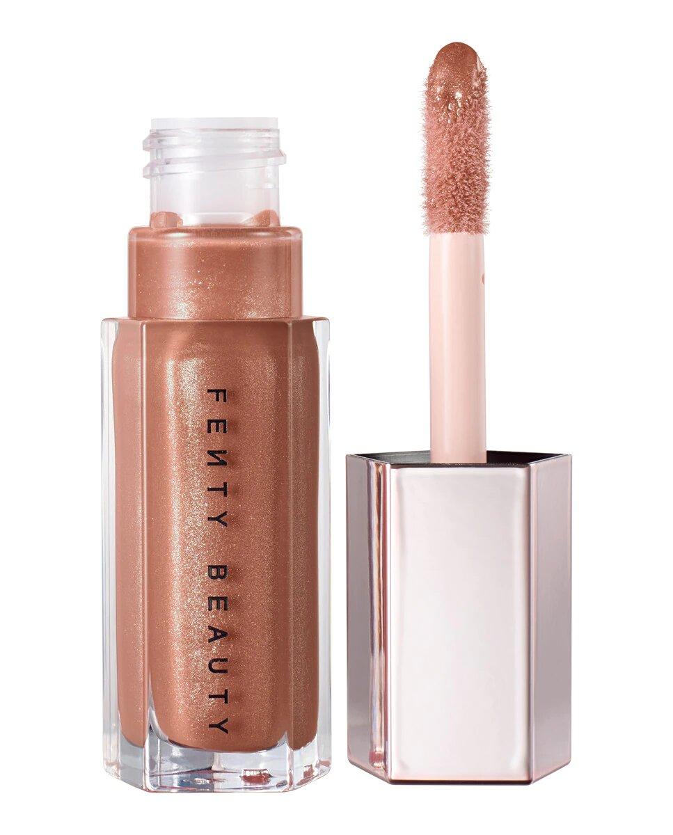 Brillo de labios Gloss Bomb Universal Fenty Beauty by Rihanna