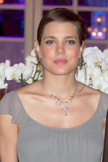 Duelo de embarazadas: ¿Sara Carbonero o Charlotte Casiraghi?