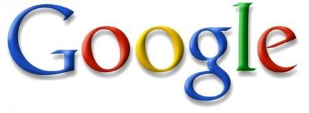 Google mueve ficha y propone cambios en sus resultados para contentar a la UE