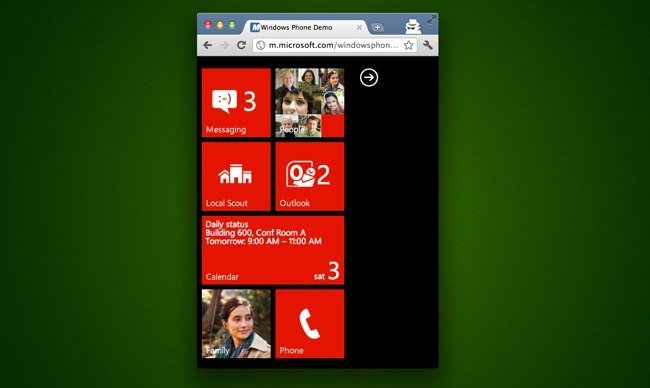 windows-phone-demo-2.jpg