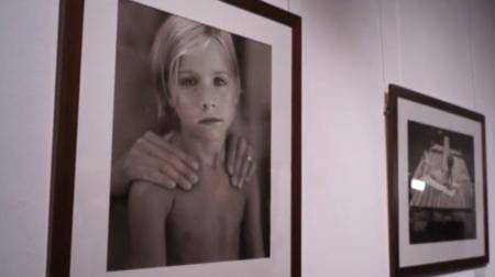 Jock Sturges acusado de pornografía infantil por su exposición de Moscú