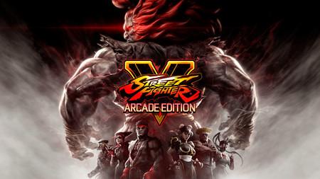 Street Fighter V y PUBG son los juegos gratis con PlayStation Plus de septiembre