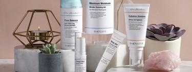 Alex Steinherr x Primark Beauty: lo mejor del skincare ahora viene en formato low-cost