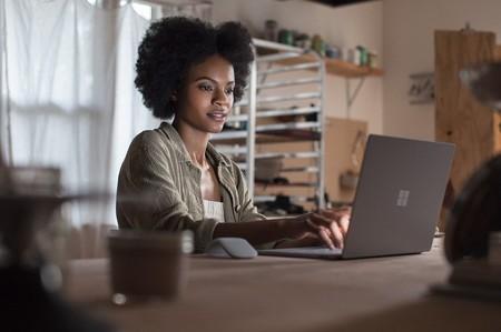 Nueve preguntas que hay que hacerse antes de comprar un portátil