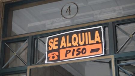 Se Alquila 1440x808