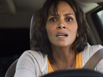 'Kidnap', tráiler del thriller de acción con Halle Berry