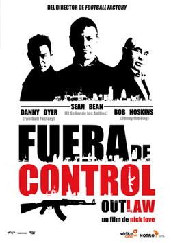 fuera-de-control-dvd.jpg