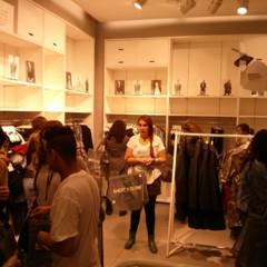 Foto 5 de 13 de la galería isabel-marant-para-h-m-el-dia-de-la-venta en Trendencias
