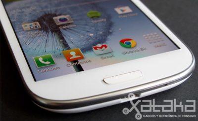 Samsung podría estar desarrollando su propio navegador web