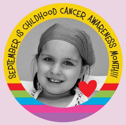 La AECC financia un proyecto que identificará dianas terapéuticas para el osteosarcoma infantil metastásico