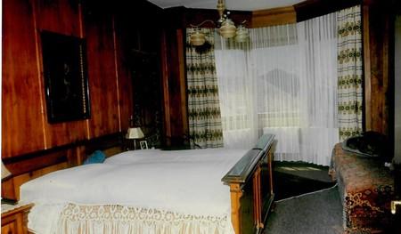 Historie Schoenes Zimmer Foto Privat