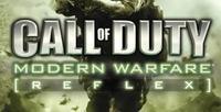 'Call of Duty: Modern Warfare Reflex', primer vídeo de la edición para Wii