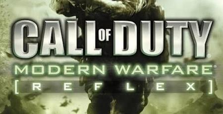 'Call of Duty: Modern Warfare Reflex', primer vídeo de la edición para Wii
