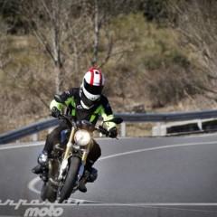Foto 3 de 15 de la galería bmw-r-ninet-accion en Motorpasion Moto