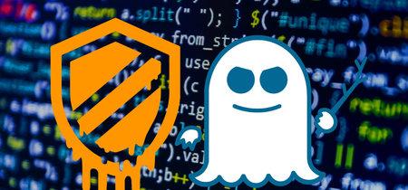 Cómo actualizar todos tus sistemas operativos y navegadores para frenar a Meltdown y Spectre