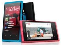 Precios Nokia Lumia 800 con Yoigo