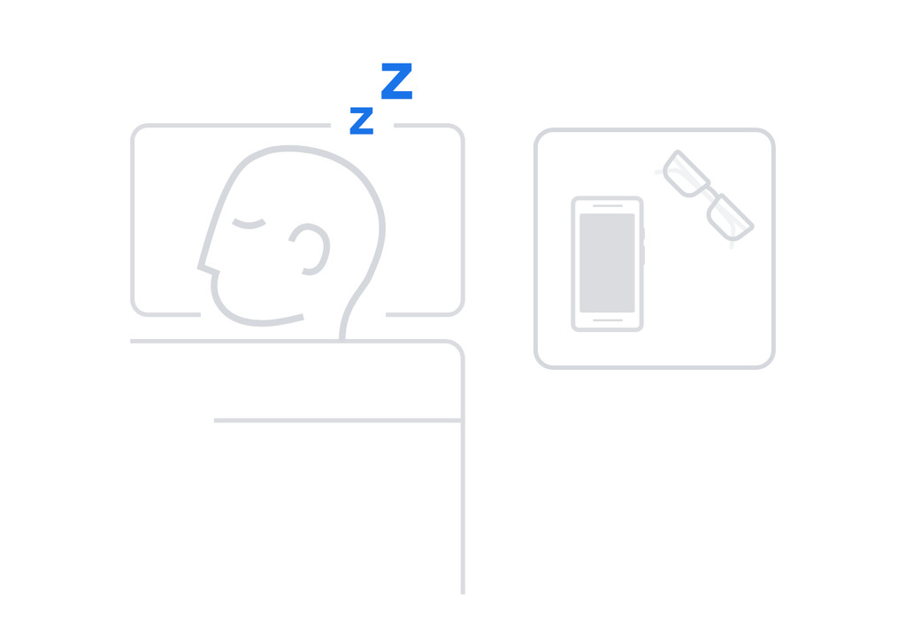 Wellness digital: how to activate and configure the sleep Mode of your Pixel, or Android One