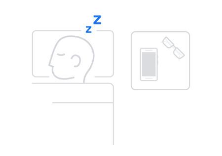 Bienestar digital: cómo activar y configurar el Modo Descanso de tu Pixel o Android One