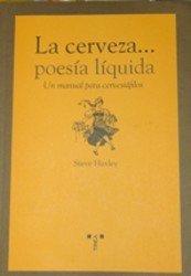 Cerveza Poesía líquida.jpg