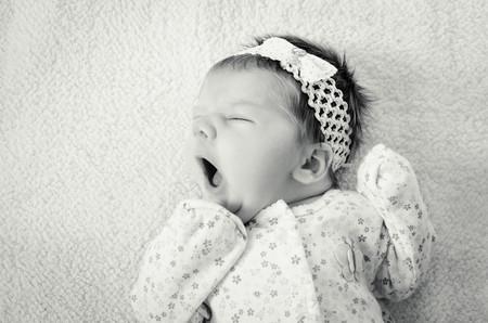 Trucos Consejos Fotografiar Bebes Recien Nacidos 8