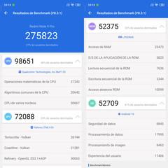 xiaomi-redmi-note-9-pro-benchmarks