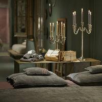 """Be Kume la tienda de textiles más naturales e """"hygge"""" abre nueva tienda en Barcelona"""