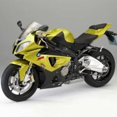 Foto 7 de 48 de la galería bmw-s1000-rr-fotos-oficiales en Motorpasion Moto