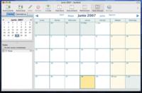 Sunbird 0.5 y Lightning 0.5, Mozilla pone al día el calendario