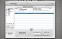 BetterTouchTool, exprime al máximo el trackpad de tu Mac