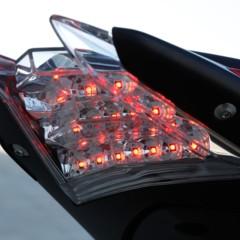 Foto 69 de 160 de la galería bmw-s-1000-rr-2015 en Motorpasion Moto