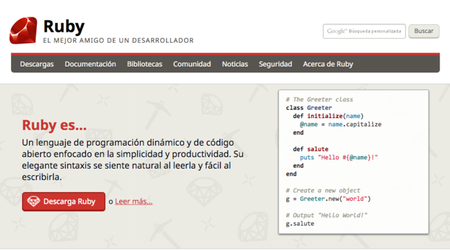 CSS desde 0