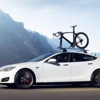 Tesla Motors supera las 10.000 unidades del Tesla Model S repartidas en el primer trimestre de 2015