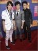 The Jonas Brothers.jpg