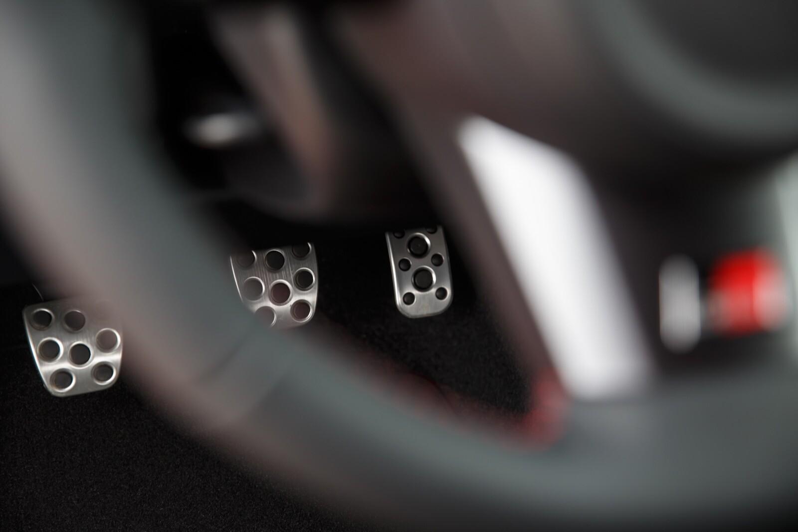 Foto de Toyota GR Yaris (Presentación)q (169/195)