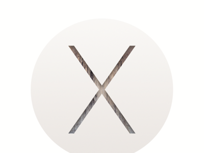 OS X Yosemite, más iOS que nunca