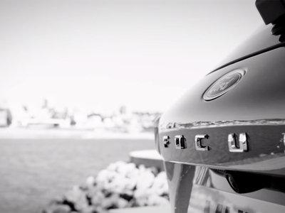 El próximo Ford Focus RS podría declarar la guerra a los alemanes con 400 CV y motorización mild hybrid