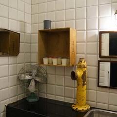 Foto 10 de 20 de la galería the-walled-off-hotel en Diario del Viajero