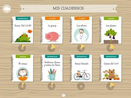 83 Recursos Educativos Online Para Que Los Niños Aprendan En Casa Apps Fichas Para Imprimir Juegos Y Más