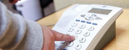 Usuarios de telecomunicaciones desconocen los servicios incluidos en sus contratos
