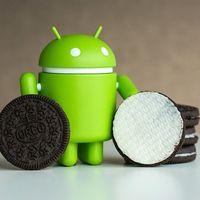 Google publica la primera versión de Android O, su nuevo sistema operativo móvil