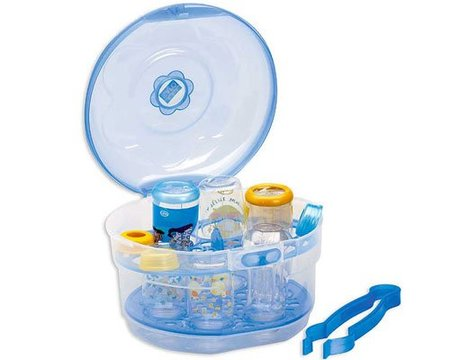 lhigiene-bebe-esterilizador-para-microondas-4-biberones-saro_1246976292.jpg