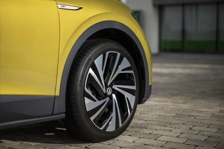 Volkswagen Id 4 2021 Prueba Contacto 037