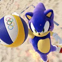 Battlefield 1, Cobra Kai y el juego oficial de las Olimpiadas de Tokyo 2020 se juegan gratis con Xbox Live Gold por los Free Play Days