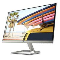 De calidad y con un exclusivo diseño, el monitor HP 24fwa ahora sólo cuesta 127 euros en Amazon