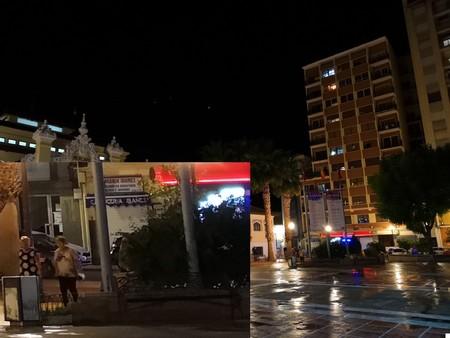 Recorte Noche 2