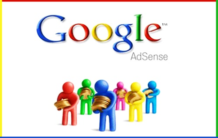 Google AdSense 2.0 añade mejoras notables