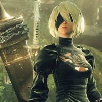 Nier: Automata tiene nuevo tráiler y se retrasa hasta principios de 2017 [E3 2016]